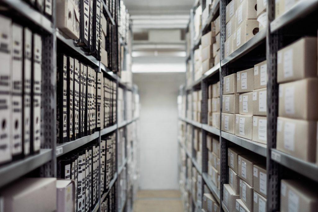 Bantuan Dokumen Hilang